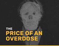 The Price of an Overdose