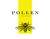 Pollen Floral Design