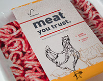 meat you trust?