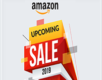 Best Amazon Upcoming Sales