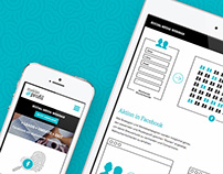 maklerprofil.com – Web Design
