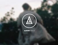 AAron Image Studio