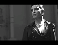 Blenders Pride Commercial 2013