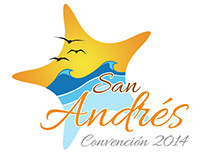 Convención San Andrés 2014