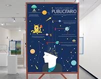 Infografía - Diseño Publicitario