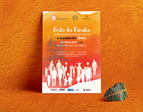 Festa da Família do Patriarcado de Lisboa 2017