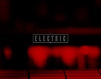 Electric ♦