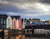 Norway [part 3]