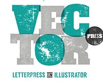 VectorPress