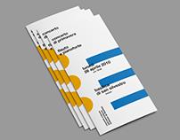 CONCERTO DI PRIMAVERA: FLAUTO E PIANOFORTE — Flyer