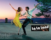 La La Land (2016) On'line F'ULL Movie HD
