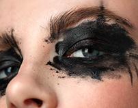 Vanessa- Makeup & Photography