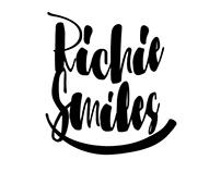 Richie Smiles Logo