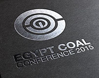 The First Coal Conference in Egypt