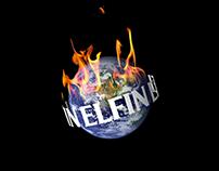 ELFIN - Brand Identity