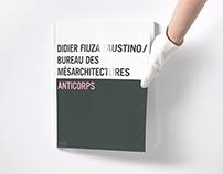 Anticorps