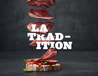 La Tradition F&M