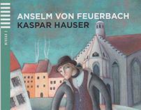 Kaspar Hauser - ELI Edizioni