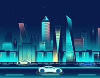 台灣精品 駕駛未來 | Taiwan Excellence