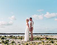 Wedding: Benjamin & Jelena