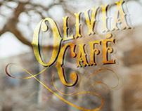 Olivia Café