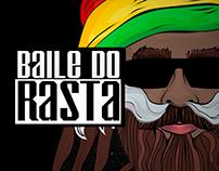 Baile do Rasta - Natal/RN