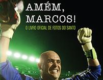 Amém, Marcos! (2012)