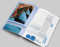 Relatório de Sustentabilidade 2013