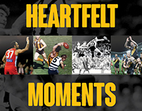 Heartfelt Moments