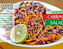 Cabbage recipes and home remedies