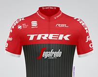 Alberto Contador La Vuelta 2017