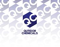 Qutidor Chemicals