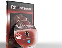 Curso Rhinoceros Online