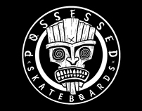 Possessed Skateboards