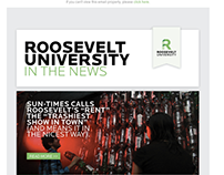 RU email