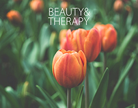 Beauty & Therapy
