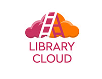 Library Cloud (concept)