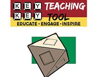 KEYKEY Teaching Tool