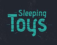Sleeping Toys