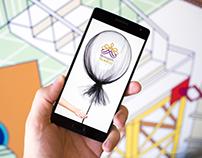Monasbh App | تطبيق مناسبة