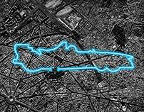 La formule E débarque à Paris