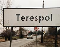 Korfmaker - Terespol