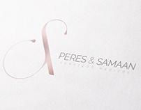 P E R E S  &  S A M A A N  Medical Services