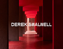Derek Swalwell