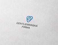 GENTLEMANSKÁ FIRMA
