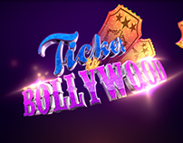 TICKET TO BOLLYWOOD_LOGO IDENT