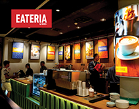 EATERIA by GOODS•
