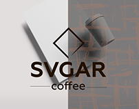 SUGAR COFFEE