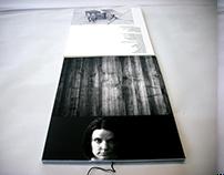 Ulrike Jurklies Promotional Folio