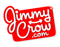 jimmycrow.com 2016